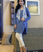 Nadia Farooqui Eid Collection 2015 For Women006