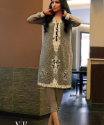 Nadia Farooqui Eid Collection 2015 For Women007