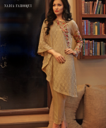 Nadia Farooqui Eid Collection 2015 For Women008
