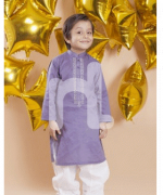 Naqsh By Nishat Linen Eid Collection 2015 For Kids008