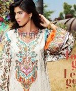Nation By Riaz Arts Eid Collection 2015 For Women001