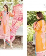 Nation By Riaz Arts Eid Collection 2015 For Women0010