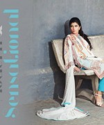 Nation By Riaz Arts Eid Collection 2015 For Women0011