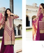 Nation By Riaz Arts Eid Collection 2015 For Women0012
