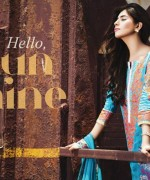 Nation By Riaz Arts Eid Collection 2015 For Women0013