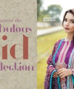 Nation By Riaz Arts Eid Collection 2015 For Women0014