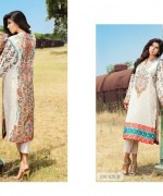 Nation By Riaz Arts Eid Collection 2015 For Women0015