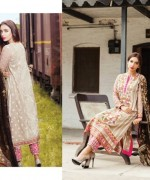 Nation By Riaz Arts Eid Collection 2015 For Women002