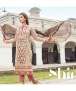 Nation By Riaz Arts Eid Collection 2015 For Women003