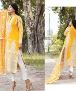 Nation By Riaz Arts Eid Collection 2015 For Women004