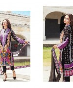 Nation By Riaz Arts Eid Collection 2015 For Women006
