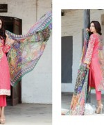 Nation By Riaz Arts Eid Collection 2015 For Women008