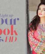 Nation By Riaz Arts Eid Collection 2015 For Women009
