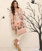 Nida Azwer Eid-Ul-Fitr Dresses 2015 For Women 4