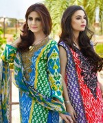Nimsay Eid Collection 2015 For Women0010