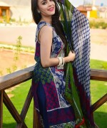 Nimsay Eid Collection 2015 For Women0012