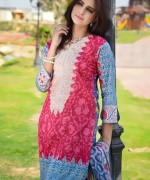 Nimsay Eid Collection 2015 For Women0014