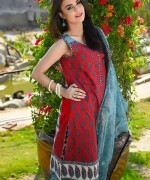 Nimsay Eid Collection 2015 For Women0017
