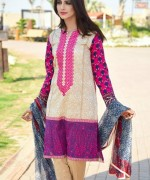 Nimsay Eid Collection 2015 For Women002
