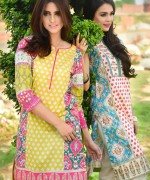 Nimsay Eid Collection 2015 For Women004