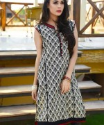 Nimsay Eid Collection 2015 For Women005