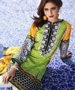 Nimsay Eid Collection 2015 For Women006