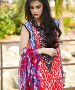 Nimsay Eid Collection 2015 For Women007