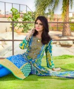 Nimsay Eid Collection 2015 For Women008