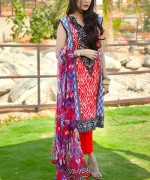 Nimsay Eid Collection 2015 For Women009
