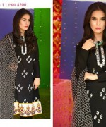 Nimsay Limited Edition Eid Collection 2015 For Women001