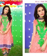 Nimsay Limited Edition Eid Collection 2015 For Women0010