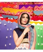 Nimsay Limited Edition Eid Collection 2015 For Women0013