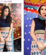 Nimsay Limited Edition Eid Collection 2015 For Women0014