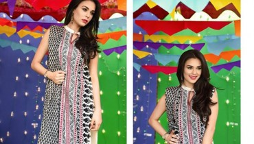 Nimsay Limited Edition Eid Collection 2015 For Women003