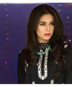 Nimsay Limited Edition Eid Collection 2015 For Women004