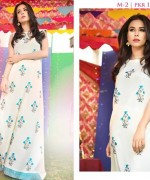 Nimsay Limited Edition Eid Collection 2015 For Women005