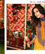 Nimsay Limited Edition Eid Collection 2015 For Women006