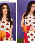 Nimsay Limited Edition Eid Collection 2015 For Women007