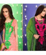 Nimsay Limited Edition Eid Collection 2015 For Women009