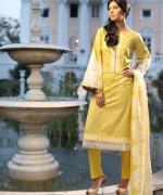 Orient Textiles Eid Collection 2015 For Women0010