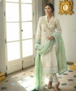 Orient Textiles Eid Collection 2015 For Women0011
