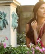 Orient Textiles Eid Collection 2015 For Women0012