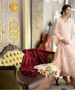 Orient Textiles Eid Collection 2015 For Women0013