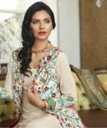 Orient Textiles Eid Collection 2015 For Women0014