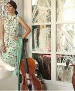 Orient Textiles Eid Collection 2015 For Women0015