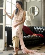 Orient Textiles Eid Collection 2015 For Women003
