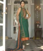 Orient Textiles Eid Collection 2015 For Women004