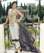 Orient Textiles Eid Collection 2015 For Women006