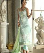 Orient Textiles Eid Collection 2015 For Women008