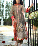 Orient Textiles Eid Collection 2015 For Women009